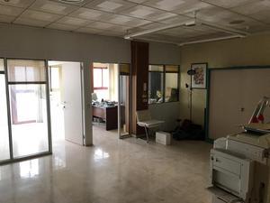 Buros zum verkauf in Almería Provinz