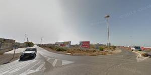 Terreno en Venta en El Ejido - Almerimar - Balerma - San Agustín - Costa de Ejido / El Ejido
