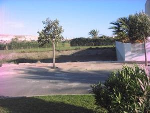 Terreno en Venta en Almerimar ,el Ejido / El Ejido