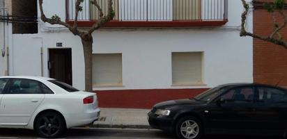 Inmuebles de ARQUIFINQUES en venta en España