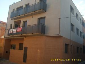 Piso en Alquiler en Portell / Torregrossa