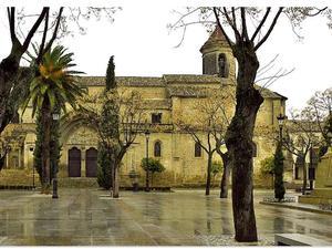 Garagenstellplätze zum verkauf in Jaén Provinz