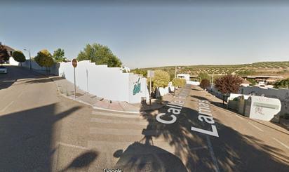 Grundstuck zum verkauf in Jaén Provinz
