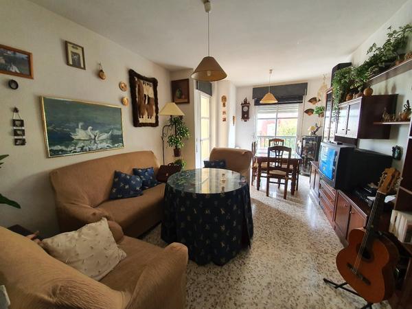 Plantas intermedias de alquiler con opción a compra en España