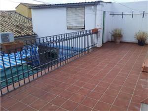 Casa adosada en Venta en Ballesteros / Úbeda