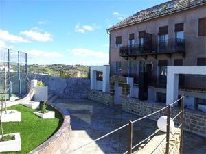 Casas de alquiler en Jaén Provincia