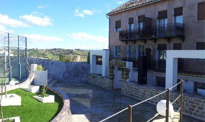 Viviendas de alquiler en Jaén Provincia