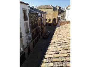 Casa adosada en Venta en Casco Historico / Úbeda