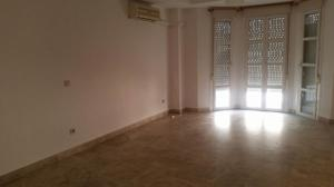 Casa adosada en Alquiler en Cristina Hoyos / Aljamar
