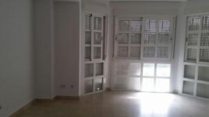 Casa adosada en Alquiler en Tomares - Aljamar / Aljamar