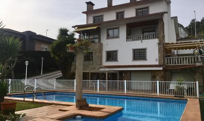 Viviendas en venta en Comarca de Pontevedra