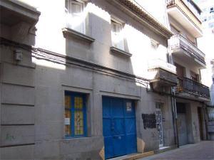 Venta Vivienda Casa-Chalet zona alameda