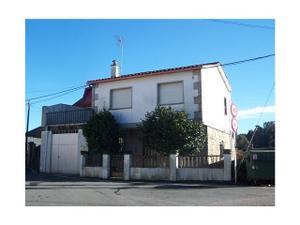 Chalet en Venta en Zona Mourente /  Pontevedra Capital