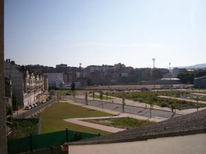 Apartamento en Venta en Rua Da Seca /  Pontevedra Capital