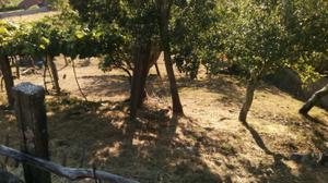 Terreno Urbanizable en Venta en Zona Marcón / Parroquias Rurales