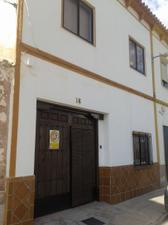 Finca rústica en Venta en General Prin / Alcázar de San Juan