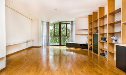 Wohnimmobilien und Häuser zum verkauf in Hospital Clínic i Provincial de Barcelona, Barcelona