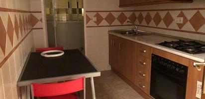 Pisos de alquiler con ascensor en Murcia Provincia