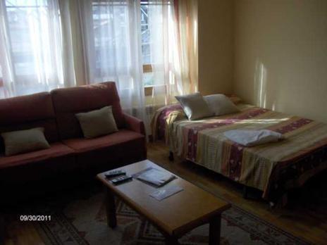 Lofts de alquiler en Oviedo
