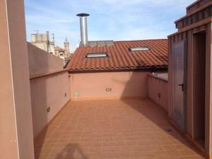 Venta Vivienda Apartamento vilanova i la geltrú - centre vila