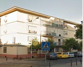 Piso en Alquiler en Ciudad de Paterna / Este - Alcosa- Torreblanca