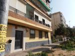 Piso en  Venta en Ciudad de Alberique / Este - Alcosa- Torreblanca