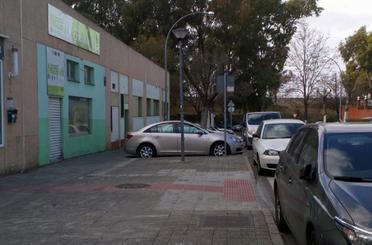 Local de alquiler en Calle Tigris, Este - Alcosa- Torreblanca