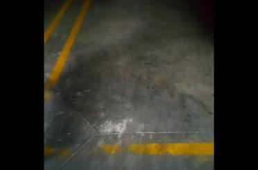 Garaje de alquiler en Avenida Ildefonso Marañón Lavín, Este - Alcosa- Torreblanca