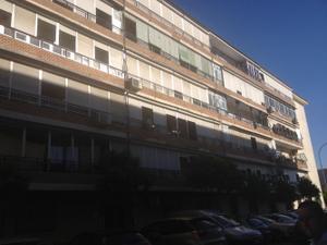 Piso en Venta en Ciudad de Chivas, 5 / Este - Alcosa- Torreblanca