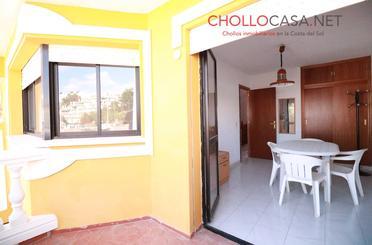Casa adosada en venta en Avenida de España, 15, La Carihuela - Los Nidos