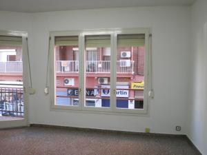 Alquiler Vivienda Piso centre - sant oleguer - eixample - sant oleguer