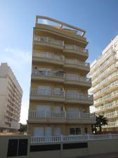 Apartamento en Alquiler en Guardamar del Segura - Guardamar Centro - Puerto y Edén / Guardamar Centro - Puerto y Edén