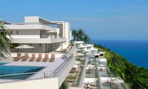 Apartamento en Alquiler con opción a compra en Repetidor / Altea la Vella