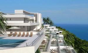 Alquiler con opción a compra Vivienda Apartamento repetidor