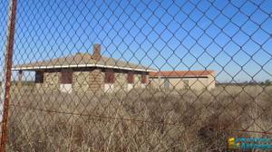 Finca rústica en Venta en Comarca de Astorga - Valderrey / Valderrey