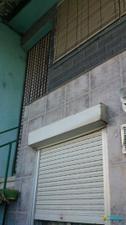 Chalet en Venta en León - Astorga / Astorga