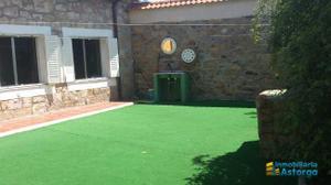 Venta Vivienda Casa-Chalet león - valderrey