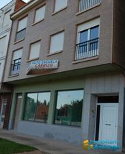 Piso en Venta en Comarca de Astorga - Carrizo / Carrizo