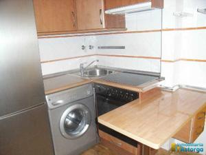 Apartamento en Alquiler en Comarca de Astorga - Astorga / Astorga