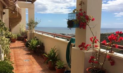 Viviendas en venta en Rincón de la Victoria