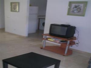 Alquiler Vivienda Piso coín, zona de - coín