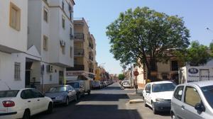 Piso en Venta en Arlequines / La Rinconada