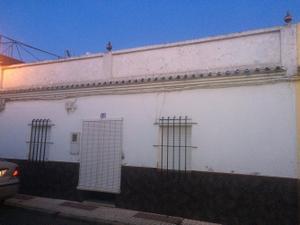 Chalet en Venta en Hernan Cortes / La Rinconada