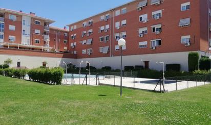 Pisos en venta en Restón I - Restón II, Valdemoro