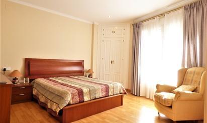 Wohnimmobilien zum verkauf in Cádiz Capital