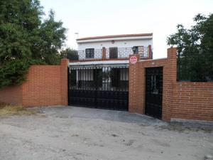 Casa adosada en Venta en San Martín de la Vega, Zona de - San Martín de la Vega / San Martín de la Vega