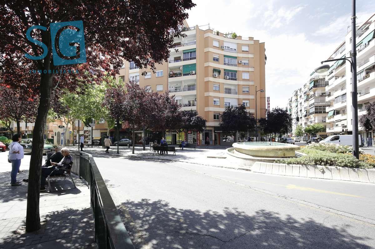 Eso segunda mano for Milanuncios pisos sevilla