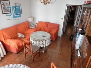Piso en Alquiler en Santa Clotilde / Ronda
