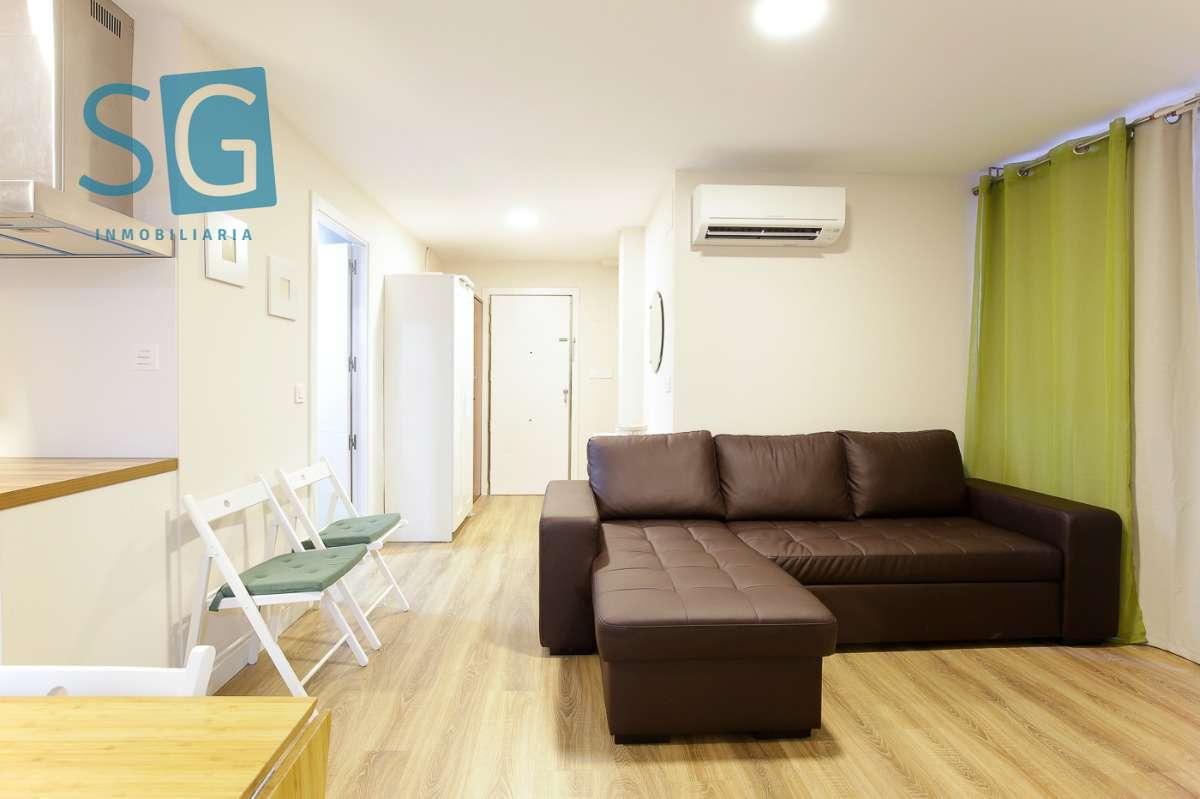 Apartment for sale in Centro - Sagrario