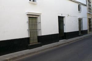 Chalet en Venta en Montijo ,centro / Montijo